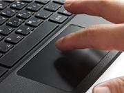 """Hướng dẫn xử lý tình trạng TouchPad laptop bị """"đơ"""" trên Windows"""