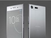 Smartphone mạnh nhất trong lịch sử hãng Sony có giá bán tại Việt Nam