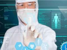 Trí thông minh nhân tạo có thể dự đoán thời điểm bệnh nhân qua đời
