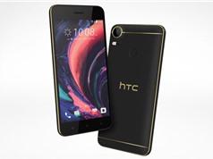 Smartphone chuyên chụp ảnh của HTC giảm giá sốc
