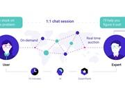 Got It công bố nền tảng công nghệ phục vụ chia sẻ kiến thức