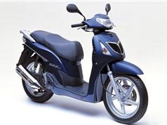 """XE """"HOT"""" NGÀY 6/6: Honda sắp ra mắt 10 xe máy mới ở Việt Nam, chi tiết Nissan X-Trail 2018"""