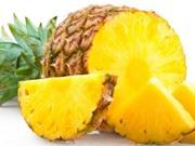 Tác dụng của quả dứa và những lưu ý khi ăn