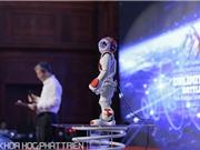 Việt Nam cần chuẩn bị nguồn lực để có thể phát triển AI