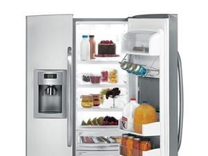 Clip: Thời gian tối đa để chứa thức ăn trong tủ lạnh