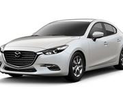 """XE """"HOT"""" NGÀY (7/6): 10 ôtô bán chạy nhất Việt Nam tháng 5, xe hatchback giá 233 triệu"""