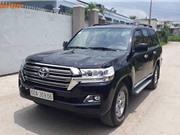 """XE """"HOT"""" NGÀY 8/6: Toyota Land Cruiser """"tự chế"""" giá cực rẻ, loạt ôtô giảm giá trong tháng 6"""