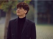 """""""Điểm mặt"""" 10 nam diễn viên điển trai nhất Trung Quốc"""