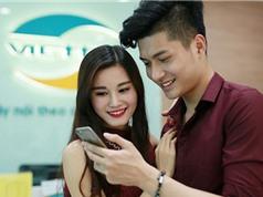 Gói cước 4G Viettel dành cho giải trí và lướt Facebook