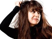 3 cách ngăn ngừa rụng tóc hiệu quả bằng thảo mộc