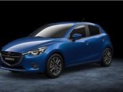"""XE """"HOT"""" NGÀY 9/6: Mazda2 phiên bản giới hạn giá cực rẻ, 10 ôtô ế khách nhất Việt Nam"""