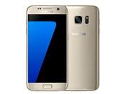 Samsung Galaxy S7 tiếp tục giảm giá 2 triệu đồng