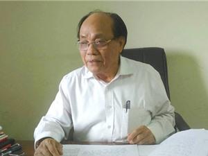 Hiệp hội Phân bón Việt Nam nói gì về tình trạng phân bón giả?