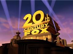 10 hãng phim nổi tiếng nhất thế giới