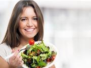 Những thực phẩm giúp phòng ngừa mụn hiệu quả cho mùa hè