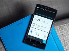 Hướng dẫn nhận thông báo Android trên Windows