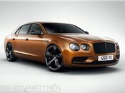 Top 10 siêu xe sedan đắt đỏ nhất trên thị trường
