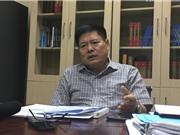 Luật Chuyển giao công nghệ (sửa đổi): Không để Việt Nam thành bãi rác công nghệ