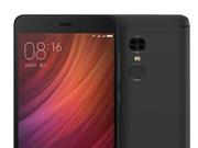 5 đối thủ đáng gờm của Nokia 6 tại Việt Nam