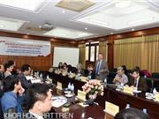 4 trường đại học Việt Nam đạt tiêu chuẩn kiểm định chất lượng quốc tế