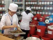 Lâm Đồng: Hành động khẩn cấp bảo tồn và phát triển dược liệu