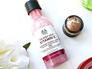 6 loại vitamin và khoáng chất hỗ trợ trị mụn hiệu quả