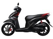 """XE """"HOT"""" NGÀY 15/6: Những xe máy Honda đang giảm giá mạnh ở VN, chi tiết hatchback giá rẻ của Nissan"""