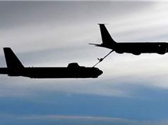 Giải mã những điều khó tin xảy ra trong Chiến tranh Lạnh
