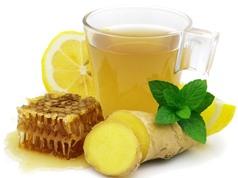 Hướng dẫn giải rượu bằng mật ong nhanh chóng, hiệu quả