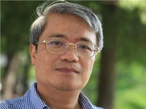 """ThS Hà Hồng - Trưởng ban Khoa giáo, Báo Nhân Dân: Nhà báo không có lập trường sẽ cùng một giọng điệu """"Google cho biết"""""""