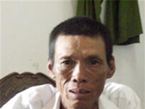 Huyền thoại thầy rắn U Minh