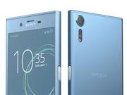 Smartphone quay video tốt nhất thế giới giảm giá hấp dẫn tại Việt Nam