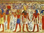 Khám phá sự thật ngỡ ngàng về người cổ đại