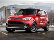 Top 10 xe hơi 4 xi lanh tốt nhất thế giới
