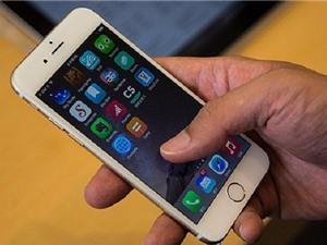 Hướng dẫn khôi phục toàn bộ dữ liệu sau khi lên đời iPhone