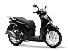 """XE """"HOT"""" NGÀY 19/6: Honda SH 2017 giảm giá mạnh, Honda Việt Nam trình làng City 2017"""