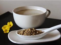 Mẹo làm bột ngũ cốc tăng cân cho trẻ từ 6-12 tháng tuổi