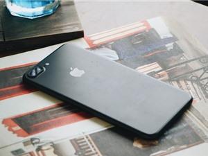 Hướng dẫn kiểm tra thời hạn bảo hành iPhone chính xác nhất