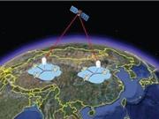 Trung Quốc bước đầu thành công trong xây dựng mạng lưới vô hiệu tin tặc