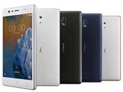 Dưới 3 triệu đồng, chọn mua smartphone nào?