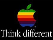 Apple lại dẫn đầu xu hướng khi khai tử định dạng JPEG trong iOS 11