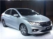 """XE """"HOT"""" NGÀY 20/6: Top 10 ôtô V6 rẻ nhất tại Mỹ, Honda City 2017 vừa ra mắt ở Việt Nam"""