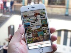 Hướng dẫn tải mọi video, lưu trực tiếp vào album trên iOS