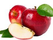 Những bài thuốc bổ thận tráng dương từ quả táo