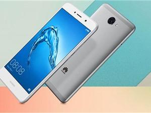 Smartphone Huawei RAM 3 GB, pin 4.000 mAh sắp lên kệ với giá rẻ không ngờ