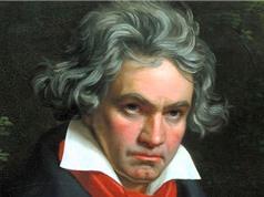 Ludwig van Beethoven và bức thư tình tuyệt vọng
