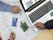 Việt Nam tăng 12 bậc về xếp hạng GII: Thế mạnh về trụ cột đầu ra tri thức và công nghệ
