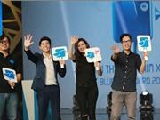 Giải thưởng Bluebird Award 2017: Đồng hành cùng sứ mệnh 1 tỷ USD