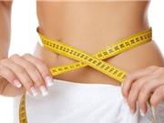 Mẹo làm bột ngũ cốc cho người ăn kiêng, giảm cân