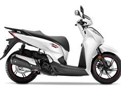 """XE """"HOT"""" NGÀY 24/6: Doanh số Honda SH300i tại VN vượt xa kỳ vọng, Toyota Vios giảm giá 70 triệu đồng"""